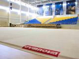 Центр художественной гимнастики Жемчужина