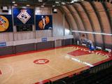 Дворец спорта Знамя