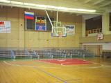 Универсальный спортивный комплекс Северсталь