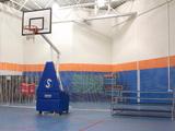 Сеть фитнес-клубов Sport Life