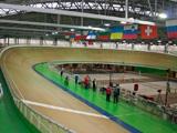 Центр велоспорта «Локосфинкс» г. Санкт-Петербург, Россия