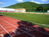 Стадион  Смена