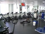Универсальный спортивный комплекс Таурас-Феникс
