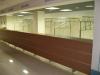 Поставка и монтаж мебели для спортивных комплексов