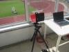 Поставка и установка систем судейства и хронометража