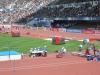Обслуживание систем судейства и хронометража на соревнованиях