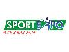 Международная выставка «Спорт, Спортивный инвентарь и одежда» SportExpo 2012