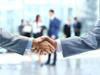 Компания AVK Group GmbH запускает большую партнерскую программу.