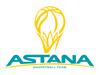 Заключен договор с баскетбольным клубом «Астана» (Казахстан)