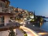 AVK GmbH работает в Черногории