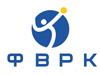 Поставка оборудования для Федерации Волейбола Республики Казахстан