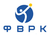 Федерация волейбола Республики Казахстан