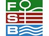 Выставка FSB 2015, г. Кёльн (Германия)