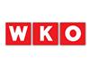 """Форум WKO """"Северный Кавказ"""", Вена (Австрия)"""
