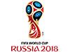 Министерство спорта Российской Федерации, г. Москва, (Россия)