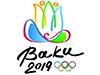 Сотрудничество AVK GmbH с организационным комитетом Баку