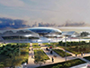 Новый контракт на поставку оборудования для строящегося объекта в Казахстане