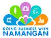 AVK GmbH примет участие в международном форуме «Делаем бизнес с Наманганом-2019» в Узбекистане