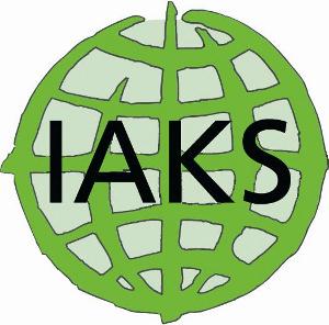 <p>Компания AVK Group стала членом IAKS</p>