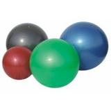 Мячи классические для аэробики 510900