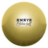 Мяч для пилатеса 610088
