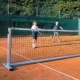 Рама теннисная мобильная детская 507