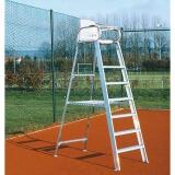 Вышка для теннисного корта