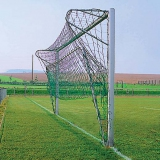 Ворота футбольные стационарные 194