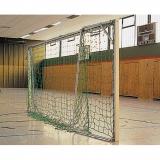 Ворота футбольные для помещений мобильные 1205