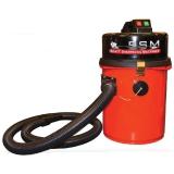 Пылеуловитель (пылесос) NQS500