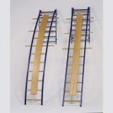 Лестница  ортопедическая