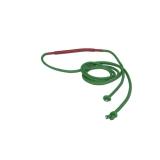 Скакалка для художественной гимнастики S00558