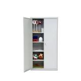 Шкаф для гимнастического инвентаря S00352