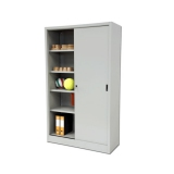 Шкаф для хранения инвентаря