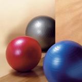 Мяч гимнастический 71