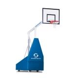 Стойка для баскетбола Little SAM Club