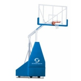 Стойка для баскетбола Little SAM Pro