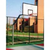 Стойка для баскетбола (уличная) S6.S1605