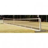 Комплект для тенниса свободностоящий S6.S5530