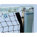 Сетка теннисная Sport