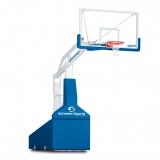 Стойка для баскетбола Super SAM 245