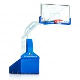 Стойка для баскетбола Super SAM 325