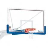 Подсветка баскетбольного щита S13.NG266