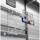 Ферма для баскетбола и мини-баскетбола S6.S0330