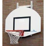 Щит баскетбольный регулируемый настенный S6.S0212
