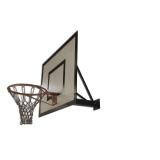 Ферма баскетбольная S04054