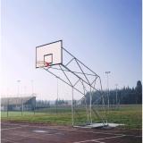 Стойка для баскетбола (уличная) S04020