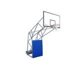 Стойка для баскетбола S04024