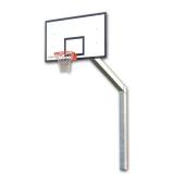 Стойка для баскетбола (уличная) S04030