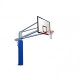 Стойка для баскетбола S04036